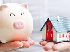 Finanziamenti Per Ristrutturare Casa? Scopri di più