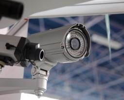 La sicurezza per la tua casa | Sistema di Videosorveglianza
